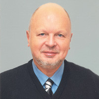 Тугаров Александр Борисович