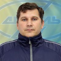 Кукушкин Валерий Владимирович