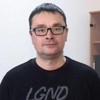 прохоренков