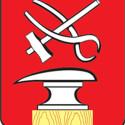 лого кузнецка1