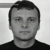Лобашин Владимир  Николаевич ( Лобаш )