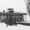 Аэропорт г.Пензы