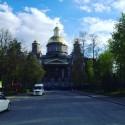 церкви пензы
