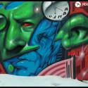 пенза граффити 99