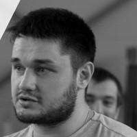 Терегулов Рамис Зуфарович фото MMA