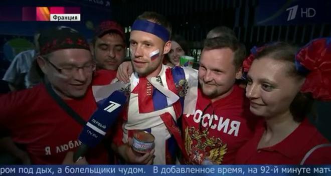 Евгений Титков Пенза фото