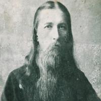 Иван Васильевич Калинин (Иоанн Оленевский)
