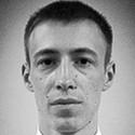 Роганов Евгений Владимирович  фото пенза