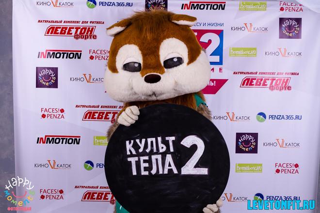 khoma_khomyakov_penza365_foto