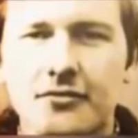 raevskiy-yuriy-penza