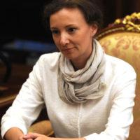 Anna_Kuznetsova_(2016-09-09)