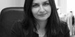 Левченко Инна Николаевна