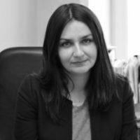 Инна Николаевна Левченко_фото_пенза