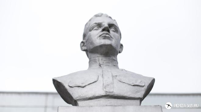 Басулин Евгений Дмитриевич2