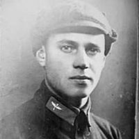 Гуляев Василий Дмитриевич пенза фото